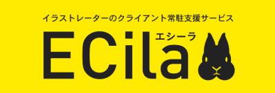 ecila02